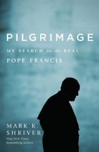 pilgrimage-book