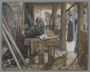Brooklyn_Museum_-_The_Anxiety_of_Saint_Joseph_(L'anxiété_de_Saint_Joseph)_-_James_Tissot_-_overall