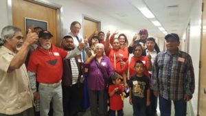 farmworkers-lobby-for-overtime-bill-courtesy-ufw